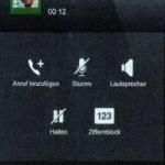 hometalk-app