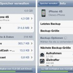 iCloud-speicher-verwalten