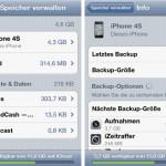 iCloud-speicher-verwalten