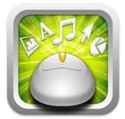 mobilemouse_icon