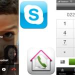 skype-hometalk