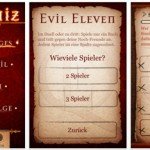 evilquiz