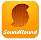 soundh