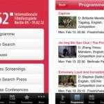 berlinale-app