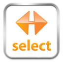 navigon-select-20
