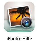 iphotohilfe