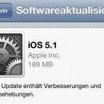 softwareupdate