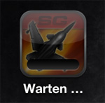 warten