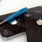 diy-iphone-reparatur
