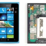 lumia9000