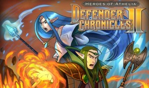defender-chronicles