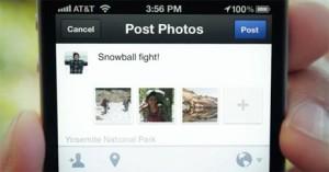 facebook-foto-app