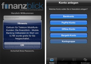 finanzblick-app-gratis-telekom
