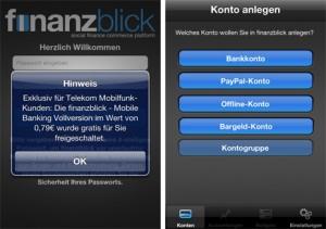 finanzblick-app-gratis-telekom