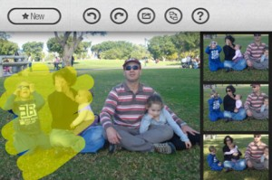 Group-shot-App