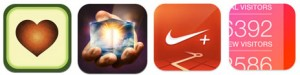 WeatherSnitch2-nike-running