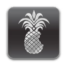 ananas