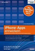 apps-entwickeln-buch