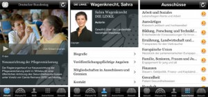 bundestag-app