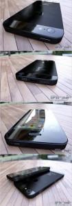 das-neue-iPhone-zusammen-gebaut