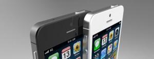 das-neue-iphone