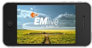 em-live-zdf-app
