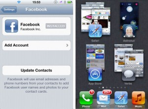 facebook-integration-ios-6-app-switcher