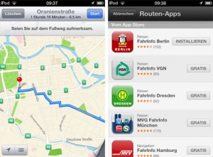 ios-6-routing