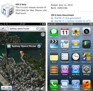 ios6-beta1-screens