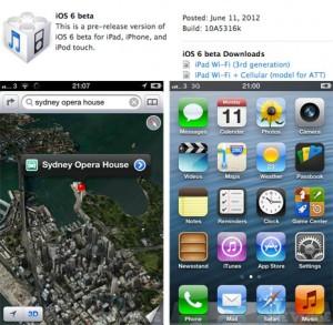 ios6-beta1-screens