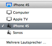 iphone-lautsprecher-airfoil
