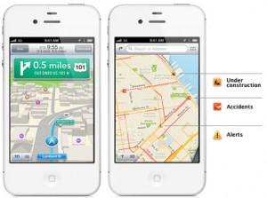 karten-app-ios-6