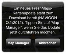 karten-update-navigon