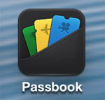 passbook-icon