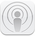 podcast-icon-ios6