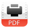 print-to-pdf