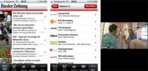 schweiz-tv-app