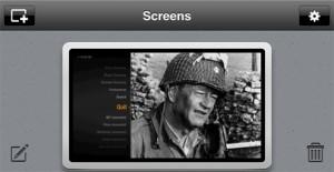 screens-2-1