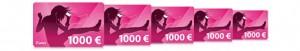 telekom-1000-euro-gutschein