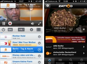 tizi-zattoo-tv-iphone