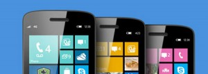 windows-phone-7-8