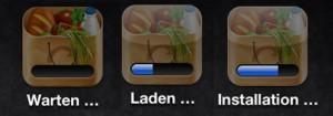 apps-warten-itunes