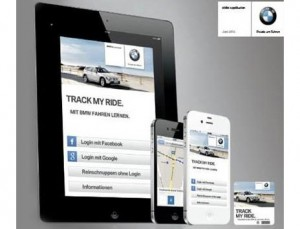 bmw-iphone-facebook