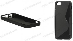 cases-iphone-5