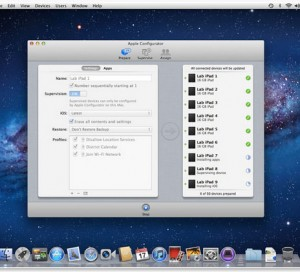 configurator-screenshot-apple