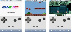 gameboy-emulator-iphone