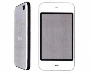 iphone-proto