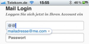 mail-login-screenshot-ios