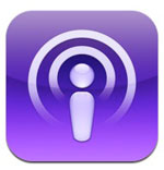 podcast-app-apple