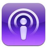 podcast-app-apple